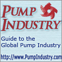 Guide to the Global Pump Industry